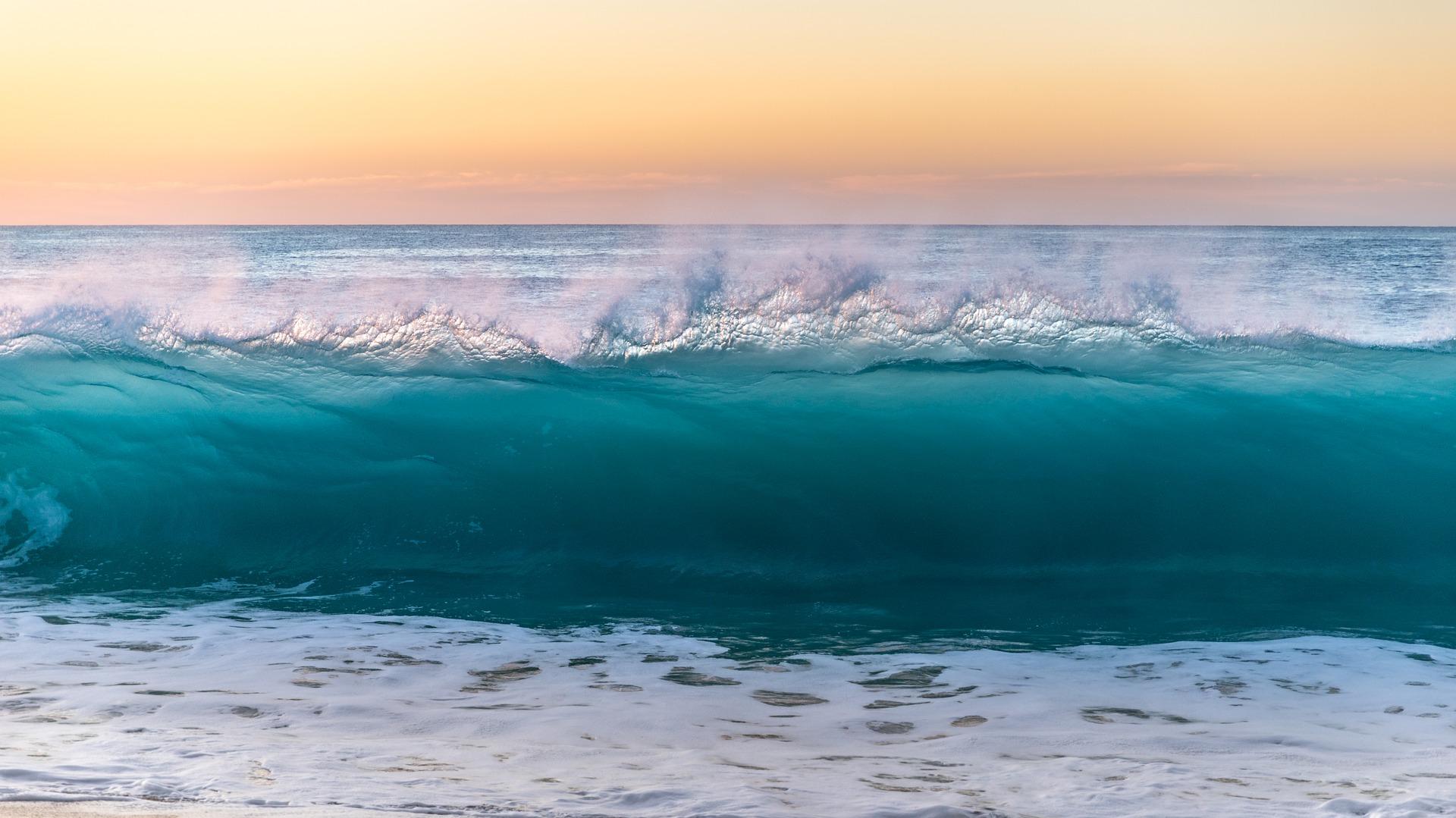 beach-4161593_1920